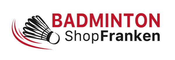 Badminton Shop Franken - CCA CentralCheerdingAgency e.K.