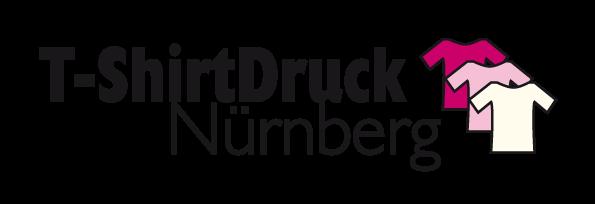 T-Shirtdruck Nürnberg - CCA CentralCheerdingAgency e.K.